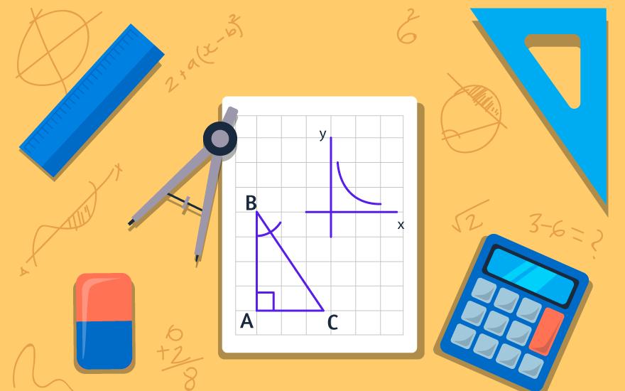 Image result for trigonometry